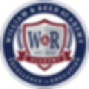 W&R_FullRound_Logo_Crest_COLOR - small.p