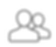 Screen Shot 2020-04-16 at 3.47.04 PM.png
