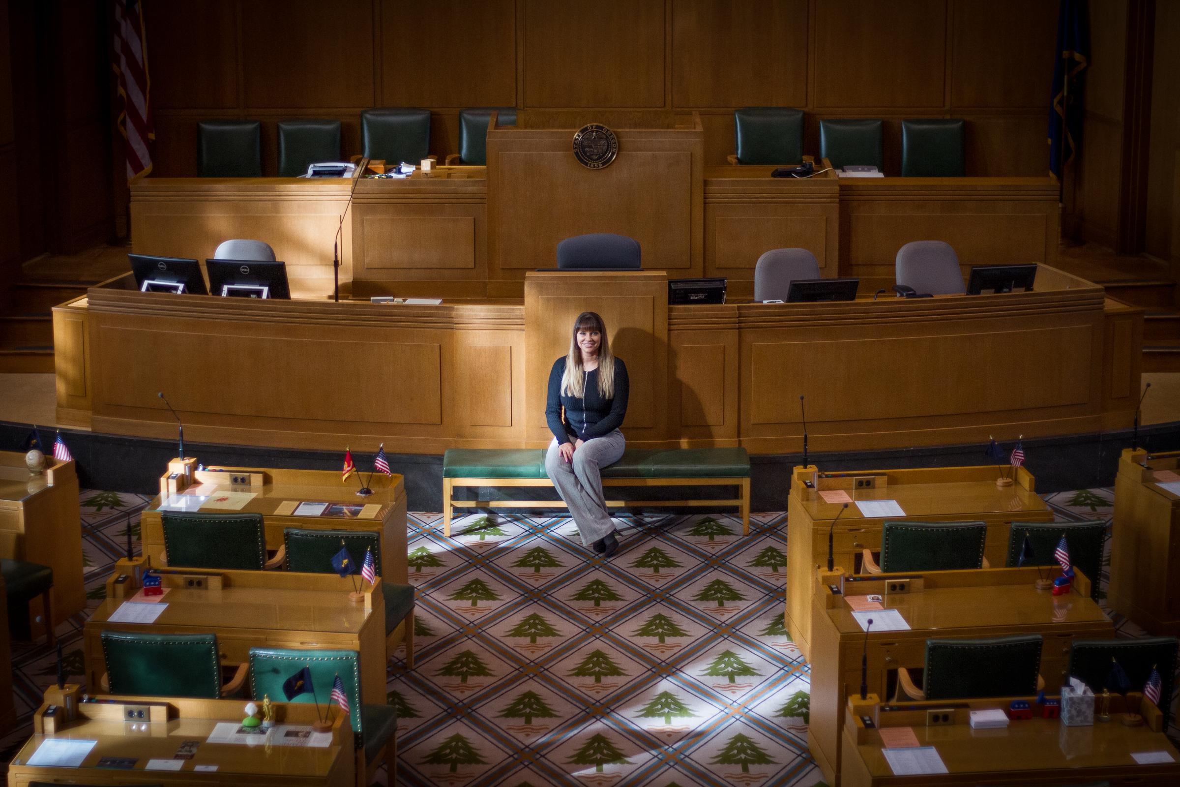 LegislatureFloor