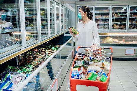 Safe Shopping.jpg