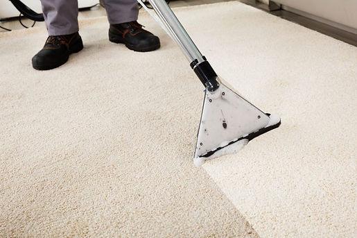 floors_carpet-768x512.jpg