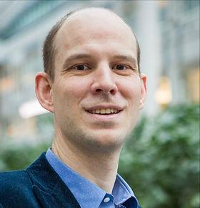 Dr. Maarten Titulaer, neurologist