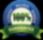 Licensed-Insured-Bonded-Badge.png