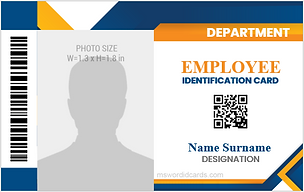 Employee-id-111-CRC.png