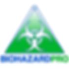 BiohazardPro.png