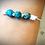 Thumbnail: Hemp cord bracelets