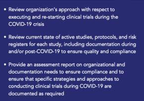 COVID-19 Consulting Service-2.JPG