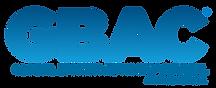 2019-GBAC-Logo-RGB-FINAL.png