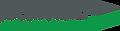 aealliance logo.png