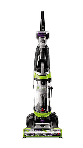 Cleanview Swivel Pet Vac.jpg