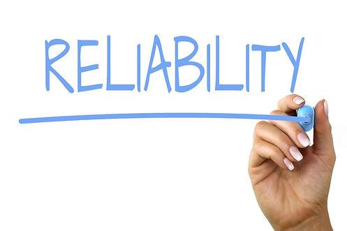 reliability (1).jpg