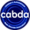 cabda logo.png