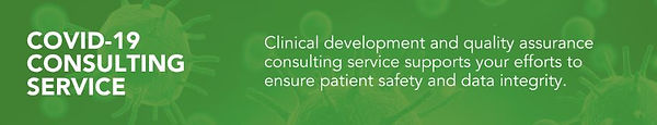 COVID-19 Consulting Service.JPG