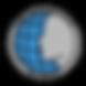 eglobal logo.png