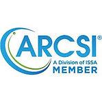 ARCSI Logo.jpg