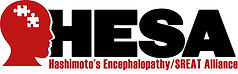 HESA logo with red and black.jpg