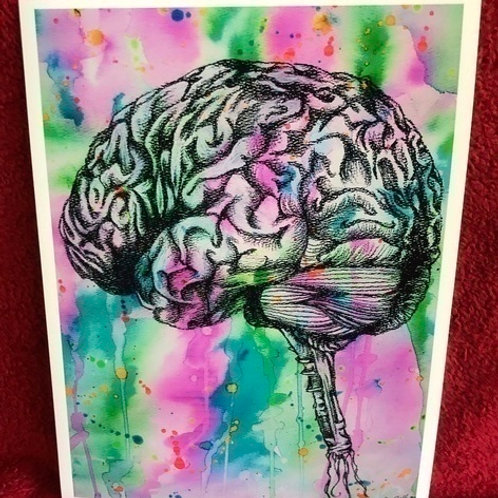 """Brainbow"""