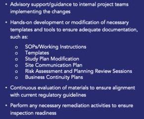 COVID-19 Consulting Service-3.JPG