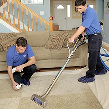 Clean_Carpet-Crew_400x400.png