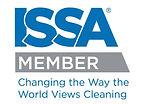 ISSA_Member_Logo-tag-RGB-03-11-2020_edit