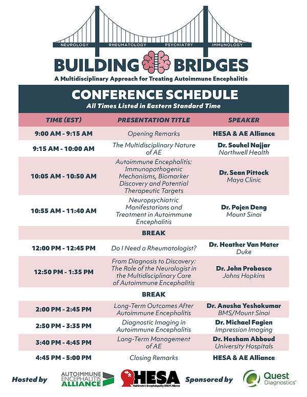 bb-schedule graphic.jpg