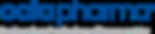 octapharma logo.png