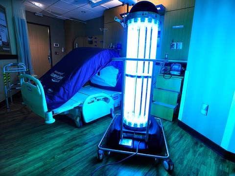UV-C Commercial Unit.jpg