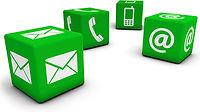 535-x-300-Web-Contact-Us-Icons-Cube-Niro