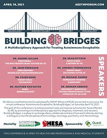 building-bridges-UPDATED-01.png