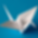 antinmda-logo2.png