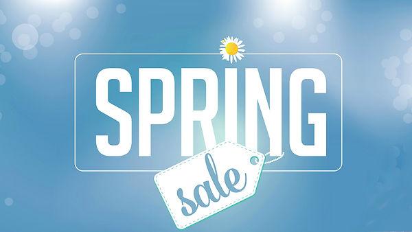 Spring Sale Coupon.jpg