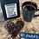 "Thumbnail: ""The Brain Blend"" Whole Bean Medium Roasted Coffee"