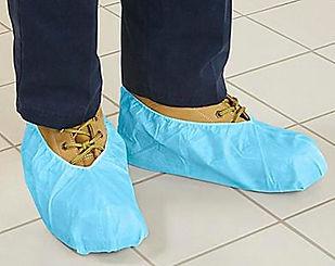 Shoe%20Covers_edited.jpg
