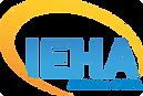 IEHA-logo-ISSA.png