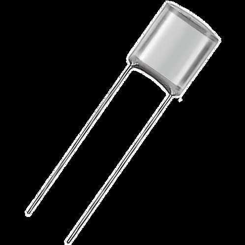 CAPACITOR .022 MICROFARAD [EP1022]