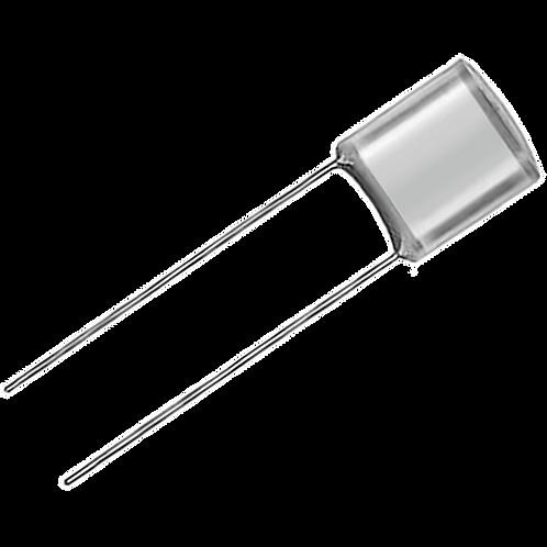 CAPACITOR .033 MICROFARAD [EP1033]