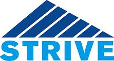 Strive White background Logotype_V6_FINA