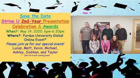 2020 Presentation Announcement FINAL.jpg