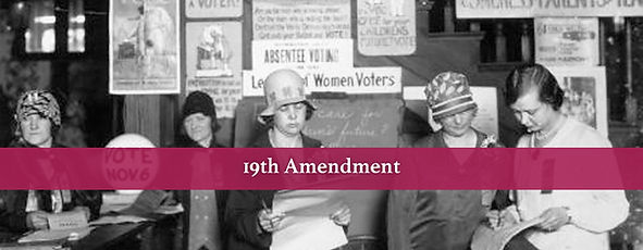 19amendment2.jpg
