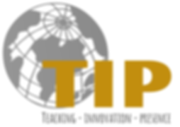 New TIP logo no date.png