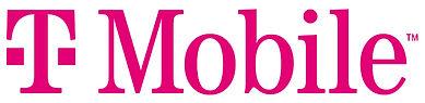 T-Mobile_New_Logo_Primary_RGB_M-on-W.jpg