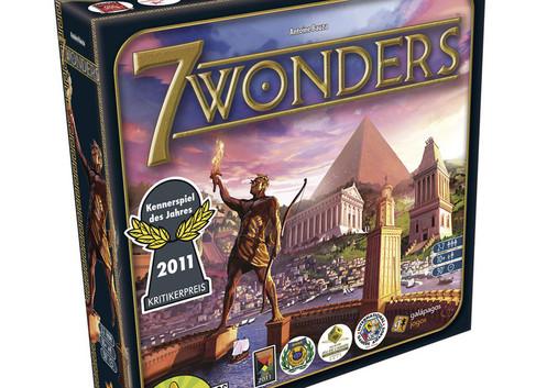 content_jogo-de-tabuleiro-7-wonders-caix