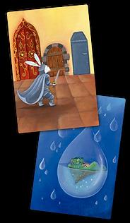 content_jogo-de-tabuleiro-dixit-cartas.p