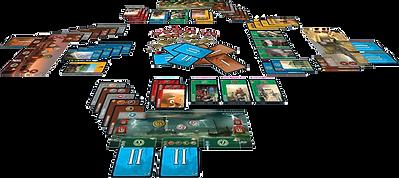 content_jogo-7-wonders-montagem-3d.png