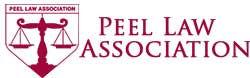 peel law association