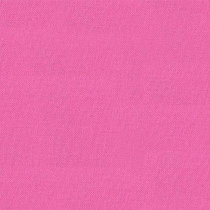 Moda - Bella Solids - 248 Parfait Pink