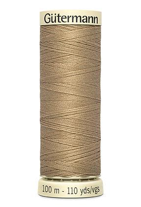 Gutermann Sew All Thread 100m - 265