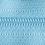 Thumbnail: Zip - Light Blue 545