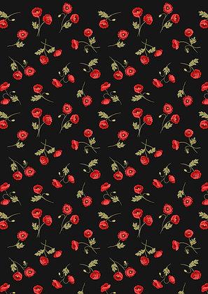 Poppies - 556.3