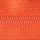 Thumbnail: Zip - Orange 523